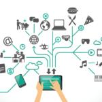 "O que é ""Internet das Coisas"" e como ela funciona?"