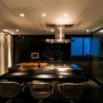 30 ideias para automação residencial