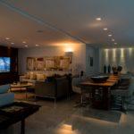 Eficiência energética: saiba como conquistar com a automação da iluminação