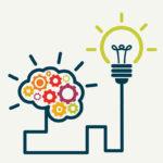 Projetos com Arduino: como colocar sua ideia em prática