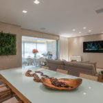 Saiba como a automação de ambientes pode alterar a rotina da sua casa