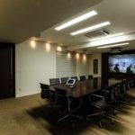 Sistema de automação de escritório: Guia prático