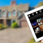 Casa inteligente já uma realizada: conheça a automação residencial